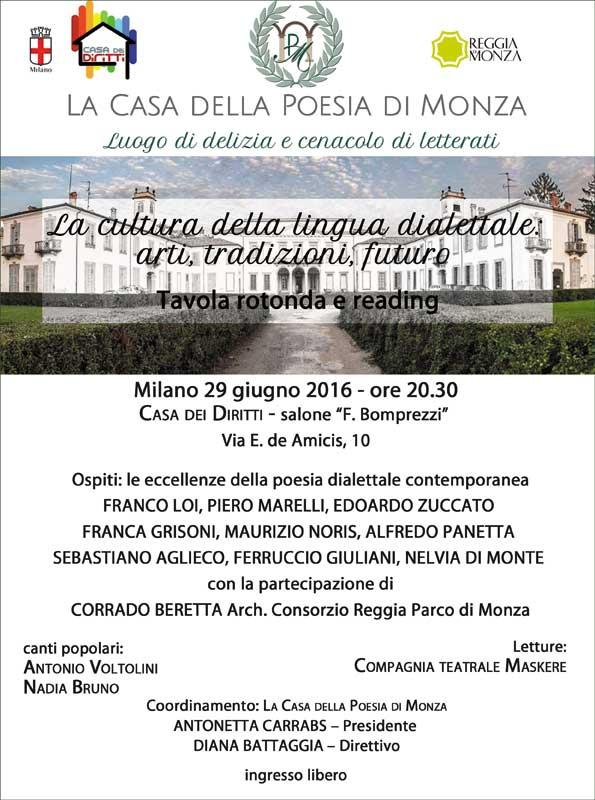 milano-29-giu_dialetto_small