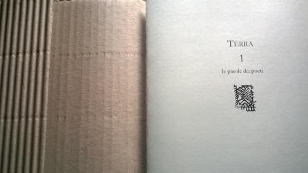 Sebastiano Aglieco, Requiem