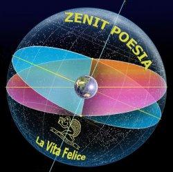 zenit-poesia-progetto-4x10-4784