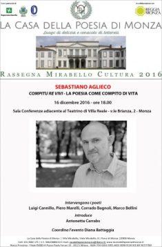mirabello-cultura-2016-sebastiano-aglieco-16-dic-16-319x487