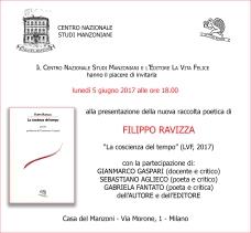 Invito Ravizza 5 giugno